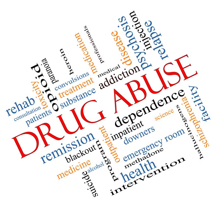 substance abuse causes effects and treatment The ultimate goal of substance use disorder treatment isn't simply to eliminate the use of a specific substance—it's to help the person with addiction move forward to become a full member of their community, maintaining steady work and healthy relationships.