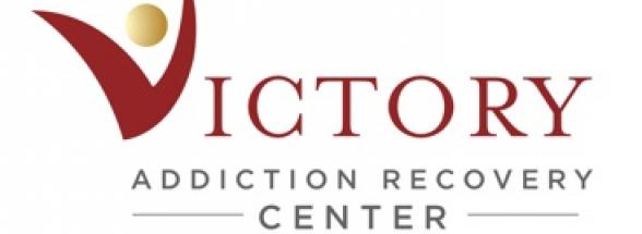 Victory Addiction Recovery Center joins Summit Behavioral Healthcare