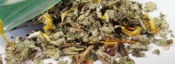 Rising Concerns Over Synthetic Marijuana Use