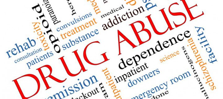 Consequences of Drug Abuse
