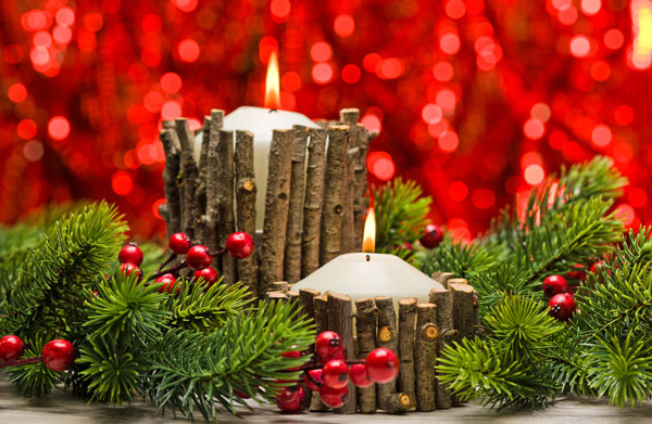How to Maintain your Sobriety during the Holiday Season | Victory Addiction  Recovery Center