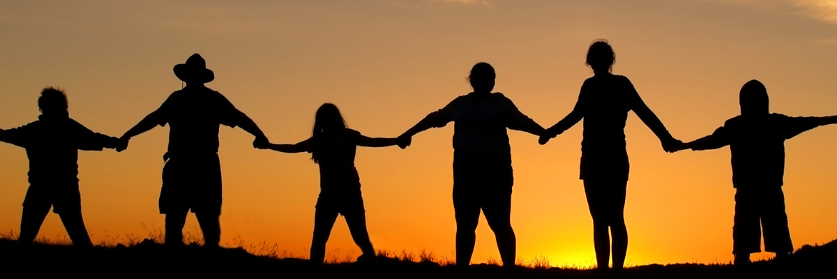 victory addiction recovery center now offers a family care support group - family support group addition - addiction family support - victory family support