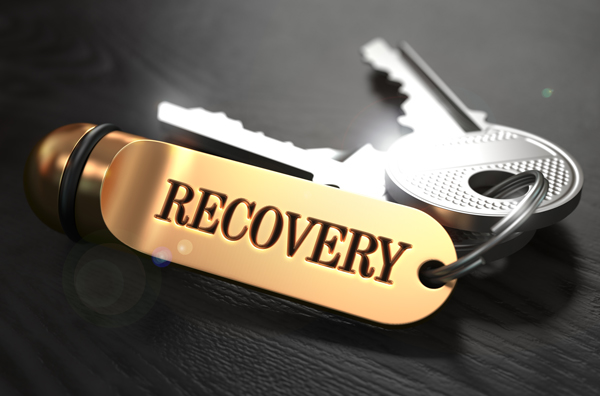 what to expect in recovery from addiction - keys with recovery - victory addiction recovery center