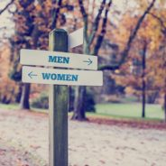 The Importance of Gender-specific Recovery