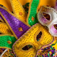 How to Enjoy a Sober Mardi Gras