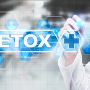 What to Expect During Detox