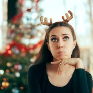 How to Survive the Holidays in Recovery