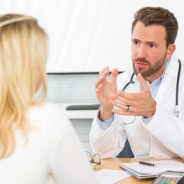 6 Things a Doctor Wants You to Know About Addiction Recovery