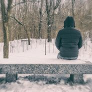Let in the Light: Seasonal Affective Disorder and Substance Abuse