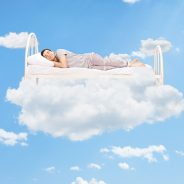 The Importance of Sleep in Recovery