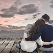7 Ways to Restore Trust with a Loved One After Recovery