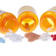 Chronic Illness and Addiction: Is There an Extra Risk?