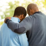 What to Do if Your Child Is Struggling with Addiction