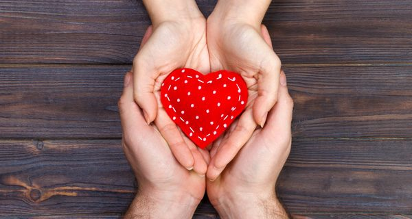 How to Support a Loved One in Rehab