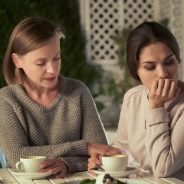 Approaching Family Members – When to Seek Out an Intervention