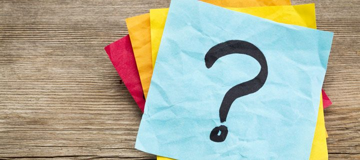 Who Is the Ideal Candidate for Outpatient Addiction Treatment?