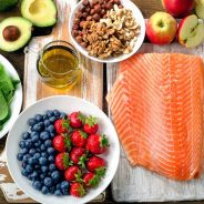 Proper Nutrition During Detoxification – What Your Body Needs