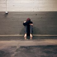 Addiction Symptoms Checklist: Opioid Symptoms
