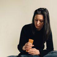 7 Symptoms of Prescription Drug Abuse