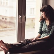 Have You Relapsed Thanks to COVID? What to Do Now