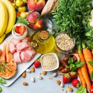 Nutrition and Addiction Recovery: The Foods Your Body Needs and Why