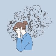 Why Is Underlying Mental Illness the Root Cause of Addiction?