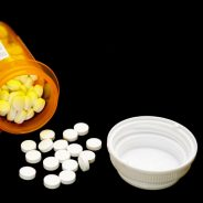 Oxycodone Addiction and Risks