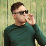 Marijuana Addiction: When Is Too Much Weed a Problem?