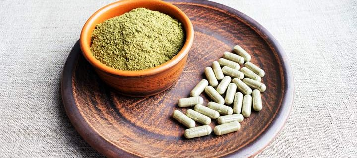 What Is Kratom? Are You Addicted to It?